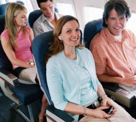 Flights Havana Cuba